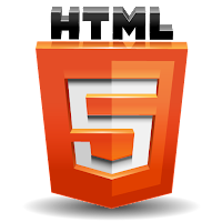 HTML5 is a reliable and easy to use programming language.