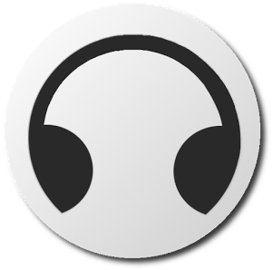 Music Player (Remix) v1.6.0