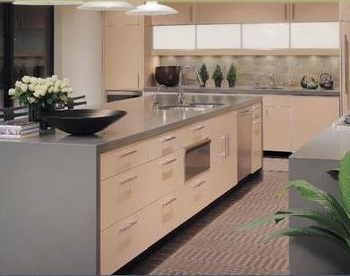 Cocinas integrales cocinas integrales modernas modelos for Catalogo de cocinas