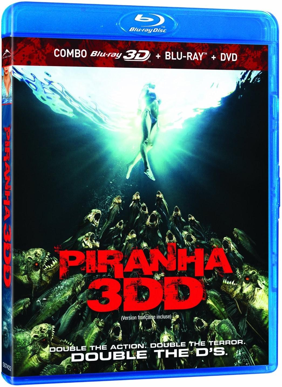 http://3.bp.blogspot.com/-5dVQSxv4QEs/UEPSZtj_niI/AAAAAAAAFm8/Dt8XSqY1zL0/s1600/Piranha%203DD%20(COmbo%20BR3D-BR-DVD).jpg