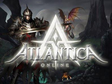 Tutorial Cara Gampang Mendapatkan Gold Atlantica Online 100% Worked No BUG / CHEAT
