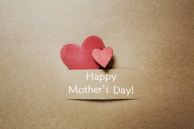 Best 10 mothers day quotes for cards mothers day 2014 mothers mothers day is porous day to all mothers and children its a child chance to pay a tribute to their mother for what all they have done to keep their child m4hsunfo