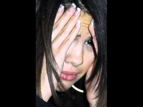 selena gomez crying with justin bieber. selena gomez crying with