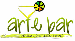 ARTE BAR