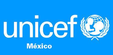 Unicef Mexico