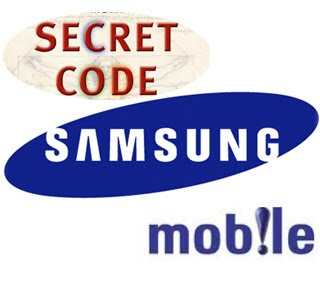 This Page Contain Free Samsung Mobile Tricks And Tips, These all tricks working in all samsung modeles for Reset, sim lock, phone lock