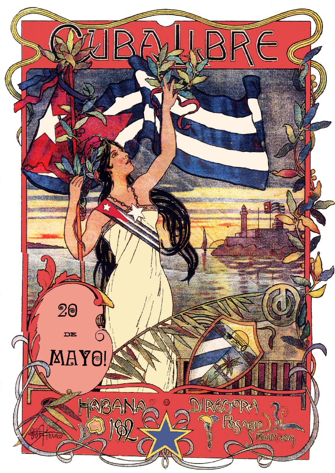 http://3.bp.blogspot.com/-5daxlbOx704/UaQe9ud8HsI/AAAAAAAAAA4/y8eBV7p-Ajs/s1600/Cuba-Libre.jpg