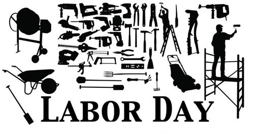 Top Labor Day Pictures For Facebook Profile