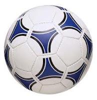 Jadwal Siaran Sepakbola di TV Hari Ini (21-27/11/13)