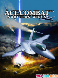 [GAME] ACE COMBAT: NORTHTHERN WING - KHÔNG CHIẾN