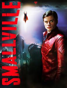 Ver Smallville Audio Español Online