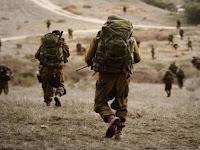 Militer Israel Memaksa 14 Keluarga Palestina Keluar dari Rumah Mereka dengan Alasan Masuk Zona Militer