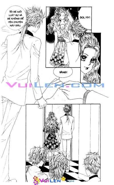 Chạm Mặt Thần Tượng chap 11 - Trang 47
