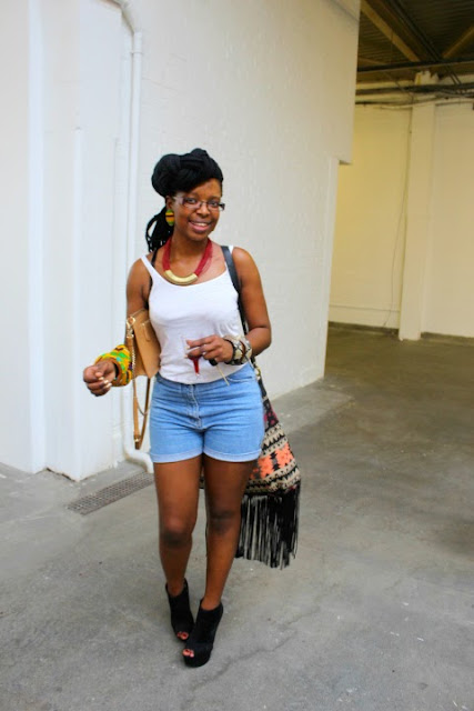 vakwetu, street style, awfl2013,  London, bohochic