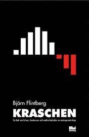 https://dito.se/e-bok/9789175578859/kraschen-en-bok-om-kriser-konkurser-och-andra-baksidor-av-entrepren%C3%B6rskap