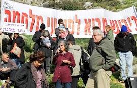 jovens israelenses recusam serviço militar obrigatório