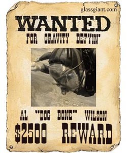 Cristinaskybox posters images and metaphors for Sample wanted posters