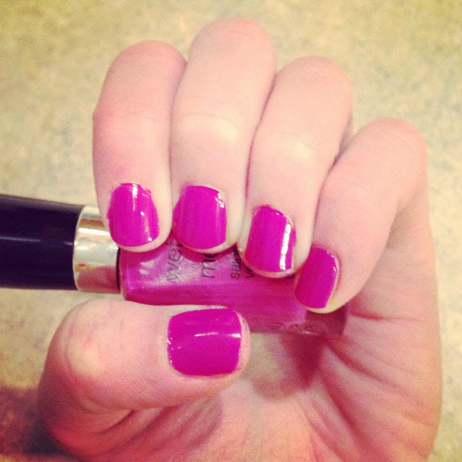 radiant-orchid-polish-blog.jpg