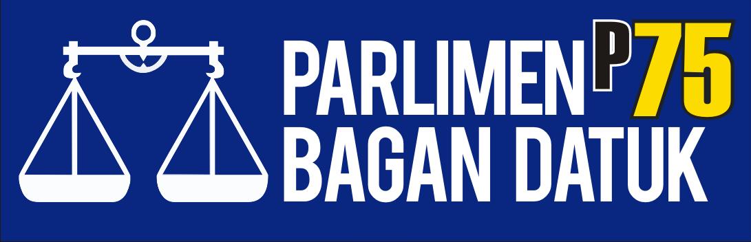 Parlimen Bagan Datoh