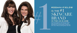Rodan + Fields Consultant