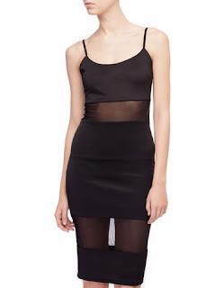 transparan elbise, dar elbise, gece elbisesi, uzun elbise