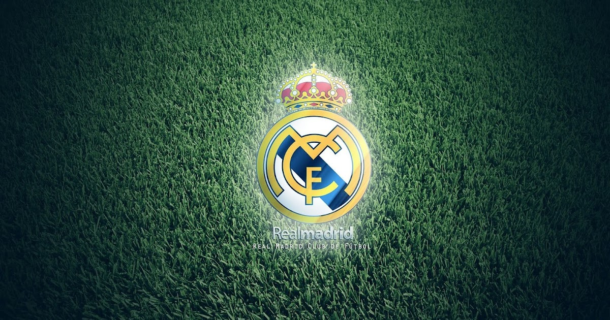 Attitude Girl: Real madrid club de football Wallpapers