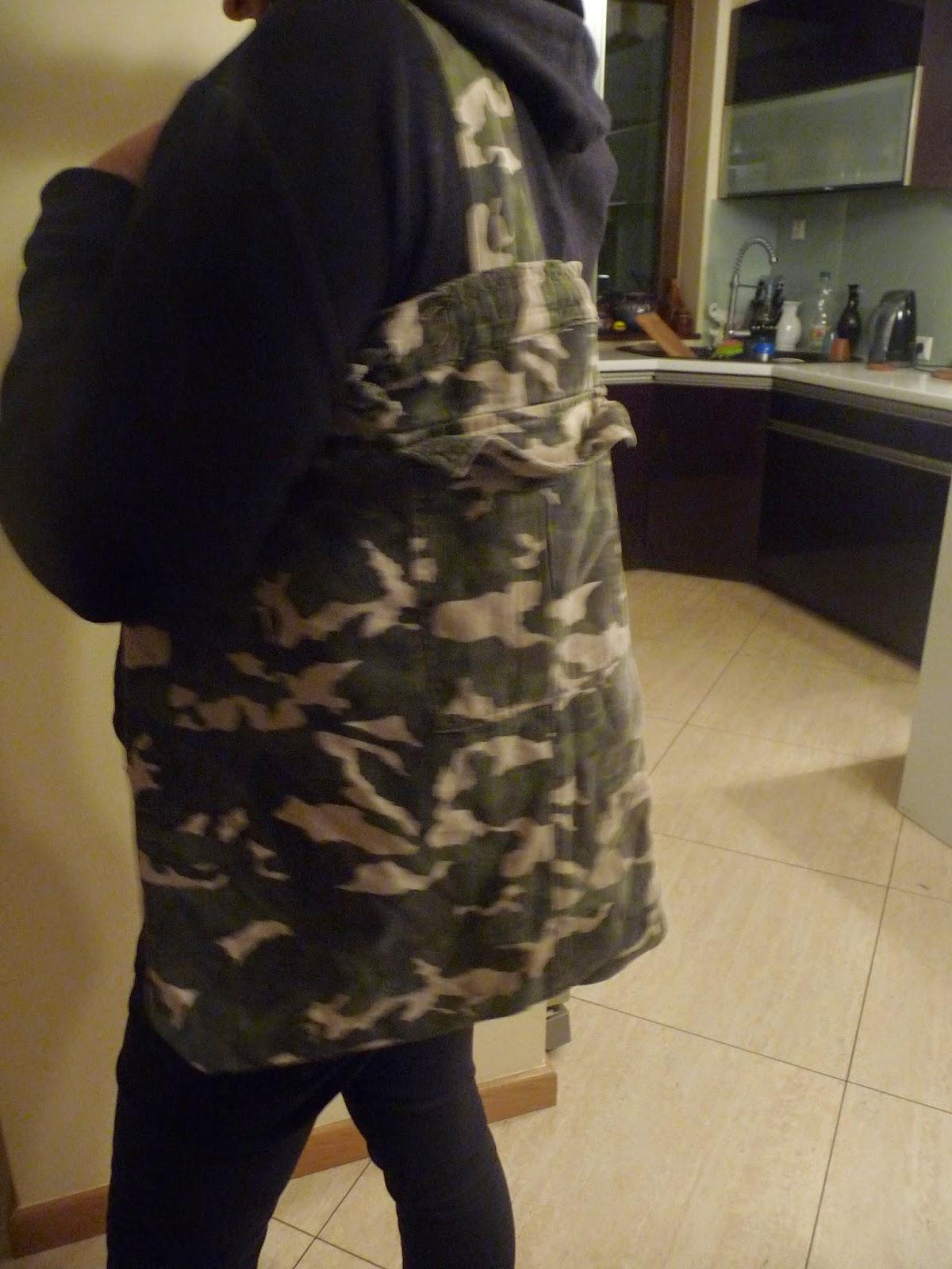 torba na zakupy diy