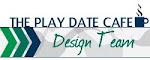 Creator & Design Team Coordinator