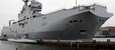la+proxima+guerra+operacion+liberar+denis+allex+francia+mali+buque+mistral