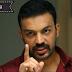 Kalyanam Mudhal Kadhal Varai 01/12/14 Vijay TV Episode 21 - கல்யாணம் முதல் காதல் வரை அத்தியாயம் 21