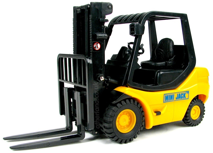 Rents : Forklift - Crane - Handpallet - Others Heavy Equipment