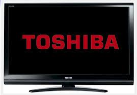 toshiba service centre 087877448812 - 02185480055 Images+(11)