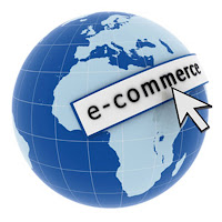 Indonesia eCommerce