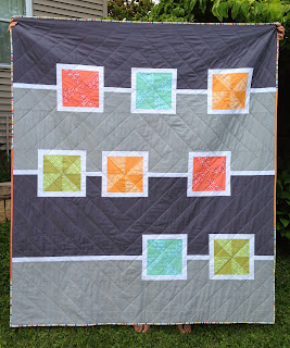 http://ablueskykindoflife.blogspot.com/2014/06/pinwheel-pods-quilt-finished.html