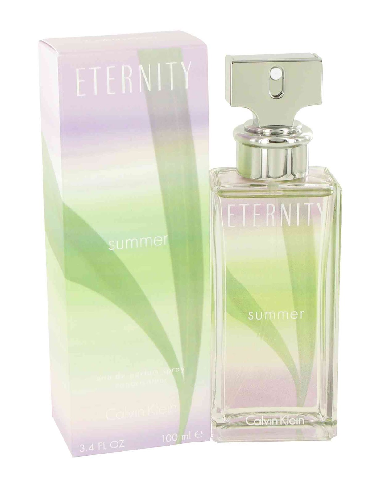 Calvin Klein Eternity Summer 2009 For Woman 1 Indonesia Perfume Parfum Original Antonio Banderas Radiant Seduction In Black Man Edt 100ml Online Store Rumahparfumcom