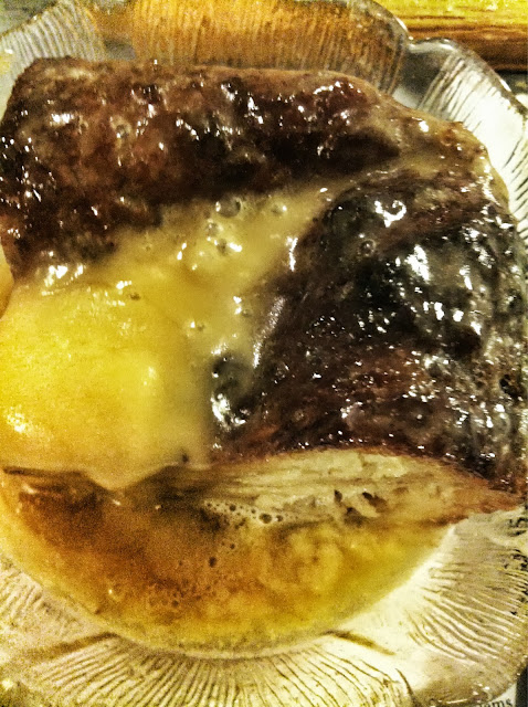 amish bread pudding