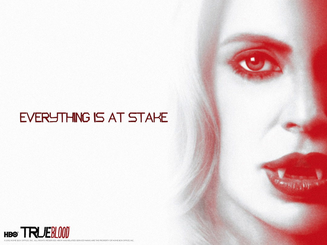 http://3.bp.blogspot.com/-5e-A-WoyEkk/UBCMmEO0RuI/AAAAAAAAAeQ/7Uid4QP-KtM/s1600/True-Blood-Season-5-wallpapers-1600x1200-8.jpg