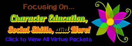 https://www.teacherspayteachers.com/Store/Penelopes-Portfolio/Category/Character-Education-Social-Skills-Packets?aref=zku7yroj