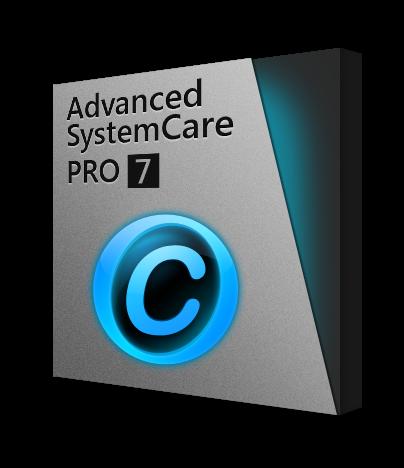 Advanced SystemCare Pro 7.0.6.364 Türkçe Full İndir