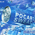 Questions About Pocari Sweat