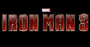 La gira mundial de promoción de Iron Man 3 sigue por todo el mundo y ha . ee