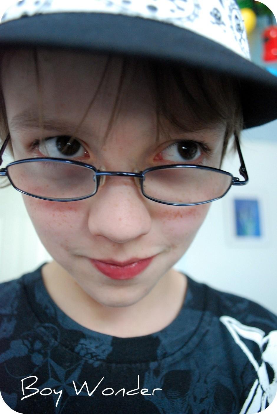 Cute Boys In 5th Grade The 5th grade econmall,