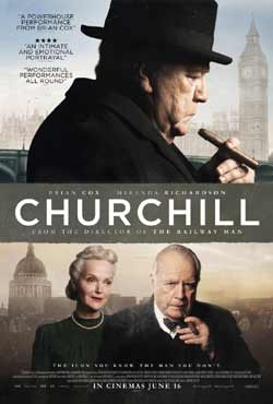 Churchill 2017 Hollywood Full 300MB BluRay 480p at xcharge.net