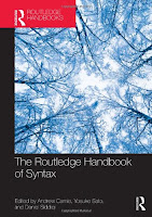 http://www.kingcheapebooks.com/2015/06/the-routledge-handbook-of-syntax.html