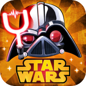 Hack cheat Angry Birds Star Wars II iOS No Jailbreak Required FREE