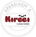 PARLEN DE MI...