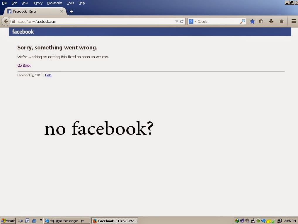 how to add another account links on facebook