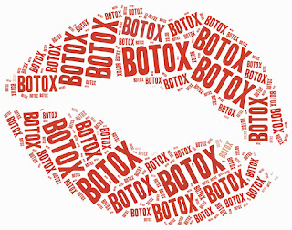 Use Of Dr. Numb For Botox
