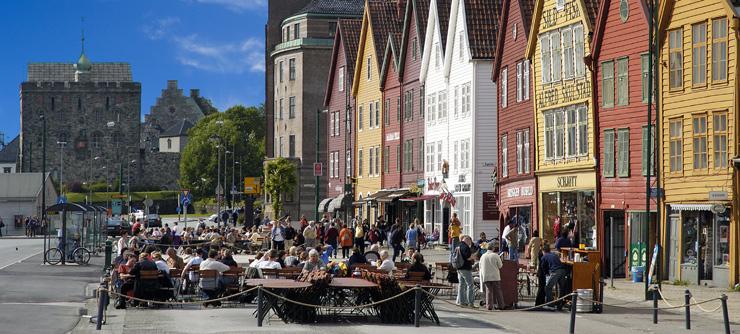 international dating sites norsk eskorte bergen