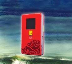 banglalion wimax i-fi pocket wifi